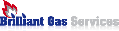 Brilliant Gas Services